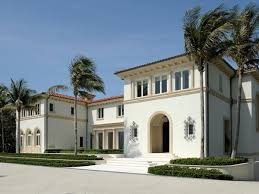 Inside Mar A Lago The 25 Most Expensive Homes For Sale In South Florida