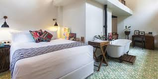 our favourite cheap u0026 chic boutique hotels u2013 the i escape blog