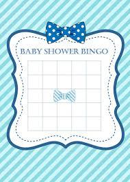 115 best ideas for jessica u0027s baby shower images on pinterest boy