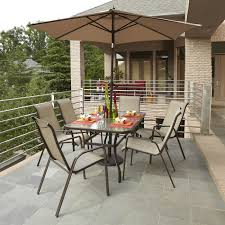 patio dining sets lowes video and photos madlonsbigbear com