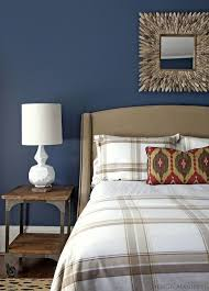 353 best paint colors images on pinterest benjamin moore front