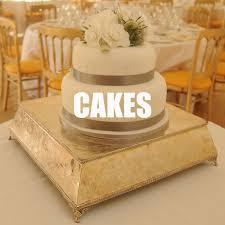 directory u2013 edinburgh wedding collection