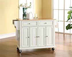 how to build a portable kitchen island kitchen island portable kitchen island plan rolling kitchen