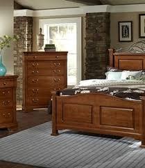 wood bedroom furniture plans carisa info