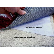 Rug To Carpet Tape Total Grip Underlay For All Surfaces Free Shipping Australia Wide