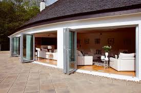 Bifold Patio Doors Blids For Bifold Patio Doors Grande Room Use A Bifold Patio Doors