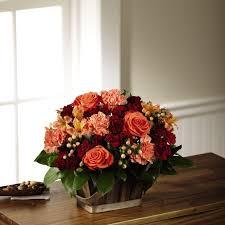 Chapel Hill Florist Dover Florist Flower Delivery By Garrison Hill Florists Inc