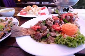 騅ier ikea cuisine 芭堤雅懸崖餐廳rimpa lapin 芭堤雅推薦餐廳 hopetrip旅遊網