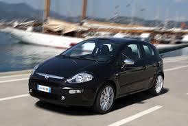 auto possono portare i neopatentati neopatentati l elenco indicativo delle auto possono guidare