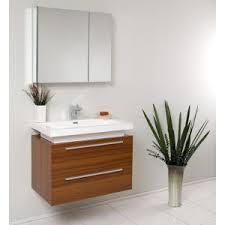 bathroom vanity trend guide hayneedle