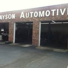 l repair snellville ga grayson automotive 13 reviews auto repair 2188 scenic hwy n