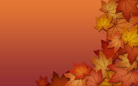 autumn leaves wallpaper wallpapers browse