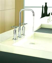 kohler purist kitchen faucet kohler purist kitchen faucet purist kitchen faucet by mydts520