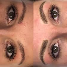 sarah colton permanent cosmetics home facebook