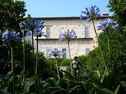 deco cuisine cagne chic 15 best things to do in cagnes sur mer the tourist