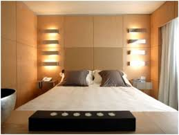 bedrooms modern bedroom light fixtures floor lamps u201a modern