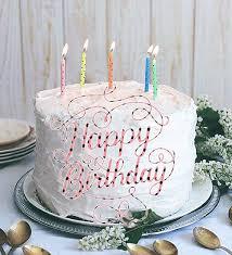 best 25 happy birthday friend best 25 animated birthday greetings ideas on animated