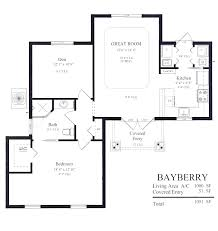 House Plans With Attached Guest House by Floor Antique Floor Plans For Guest House Floor Plans For Guest