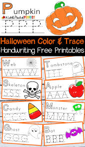 Printables Halloween by 735 Best Day Care Halloween Images On Pinterest Halloween