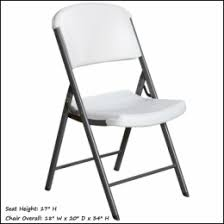 White Folding Chair Covers Folding Chair Cover Rental Chair Cover Ny