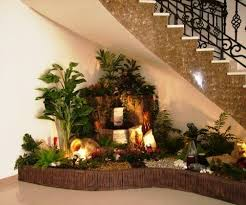 House Design Inside Garden 27 Best Under Stairs Deco Images On Pinterest Stairs
