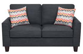 1143 best chairs sofas u0026 serta astoria 61