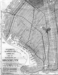 Queens Map Bklyn 1913 2 Jpg