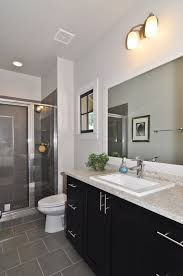 165 Best Bathrooms Images On by Modern Master Bathroom Design Ideas U0026 Pictures Zillow Digs Zillow