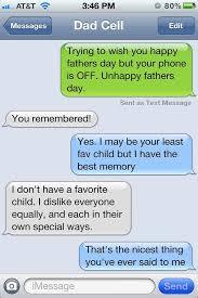 funny sms chats funny one liners