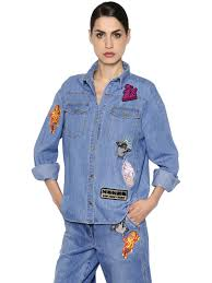kenzo women clothing shirts sale online outlet usa store grab