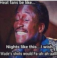 Heat Memes - wade meme 28 images nba memes on twitter quot dwyane wade vs