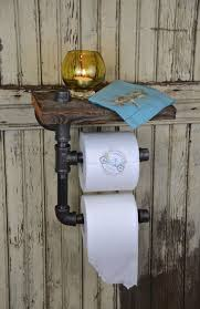 Outhouse Bathroom Ideas by 265 Best Rustic Bathrooms Images On Pinterest Rustic Bathrooms