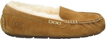 womens ansley ugg slippers sale ugg australia s ansley slippers s sporting goods