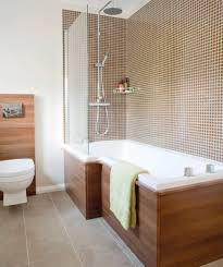 great bathroom designs 15 great bathroom design ideas real simple