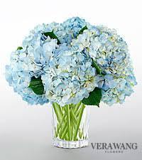 hydrangea bouquet hydrangea bouquet white and blue hydrangea bouquet from ftd