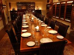 private dining rooms in nyc best private dining rooms nyc art galleries images of best private