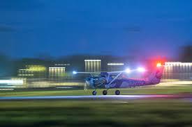 Yokota Air Base Map Aero Club Flight Training U2013 Yokota Fss