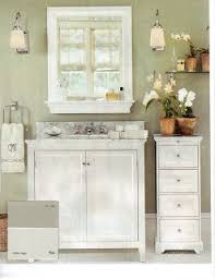 benjamin bathroom paint ideas 11 best kitchen paint ideas images on kitchen paint