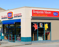 benjamin moore stores vancouver island benjamin moore paint best paint quest for colour