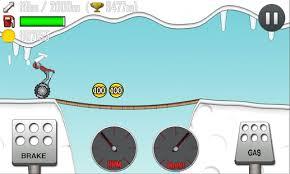hill climb race mod apk hill climb racing 1 27 0 apk mod apk home