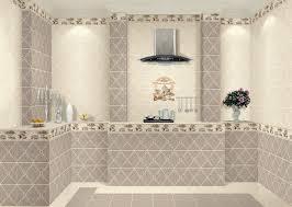white bathroom floor tile ideas kitchen tiles ideas white bathroom floor tiles design 3d kitchen