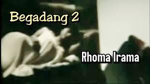film rhoma irama begadang 2 begadang 2 rhoma irama original video clip of film begadang