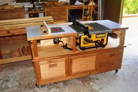 router table plans router tables
