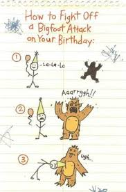 25 happy birthday wishes happy birthday birthdays and birthday