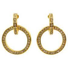 1970s earrings vintage valentino earrings 17 for sale at 1stdibs