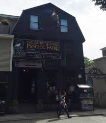 Places You Have To Visit In The Us 7 Places You Must Visit In Salem Ink Coffee U0026 Gold Dust