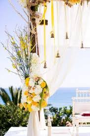Pergola Wedding Decorations by Mandap Wedding Ideas Pinterest Wedding Pergola Weddings And