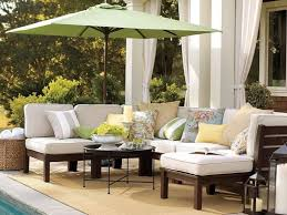 impressive sunbrella bistro chair cushions astounding chair