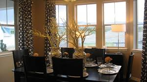 model homes decorated model home decorating ideas nob model homes decorated ideas