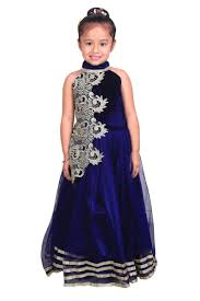 party wear dress buy crazeis party wear dress for online best prices in